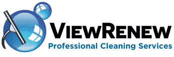 https://www.viewrenew.com/wp-content/uploads/2021/09/cropped-VR-Cleaning-Logo-Cleaners-in-Racine-1.png